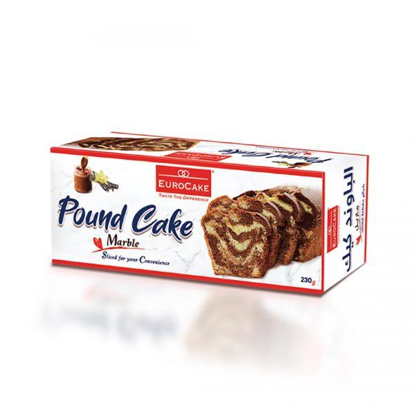 EUROCAKE-MARBLE-POUND-CAKE[1]