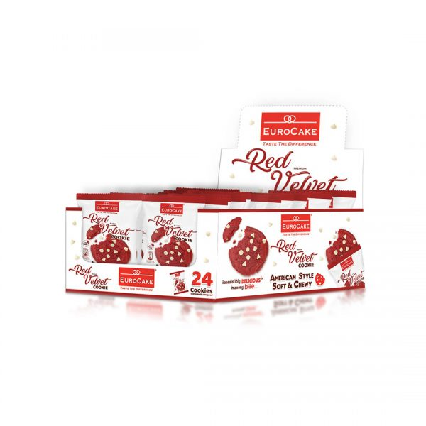 EUROCAKE-RED-VELVET-COOKIES-24PC-BOX-FRONT