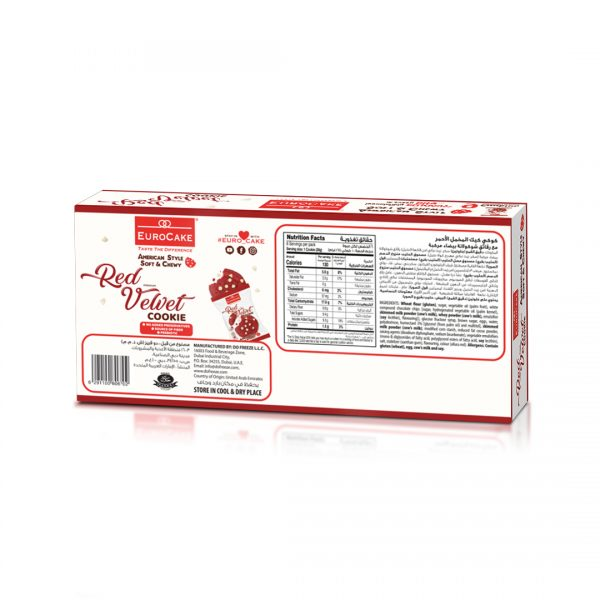 EUROCAKE-RED-VELVET-COOKIES-9PC-BOX-BACK