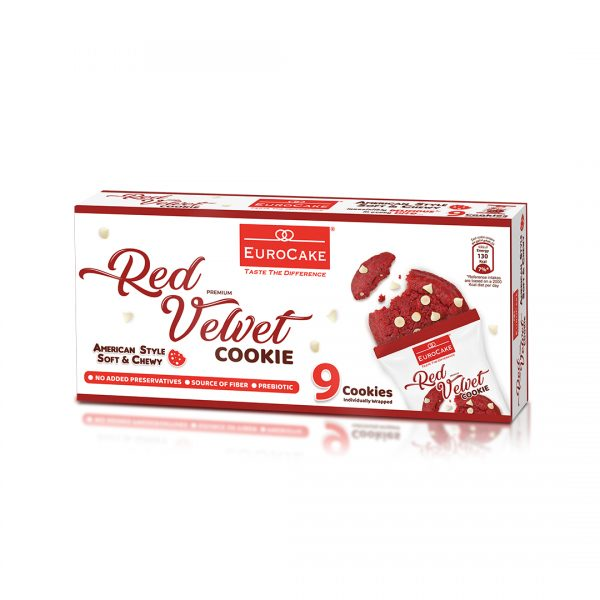 EUROCAKE-RED-VELVET-COOKIES-9PC-BOX-FRONT