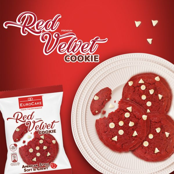 EUROCAKE-RED-VELVET-COOKIES-ARTWORK-5