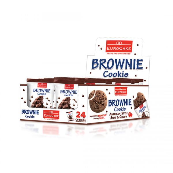 EUROCAKE-Brownie-cookie-24-pc-tray