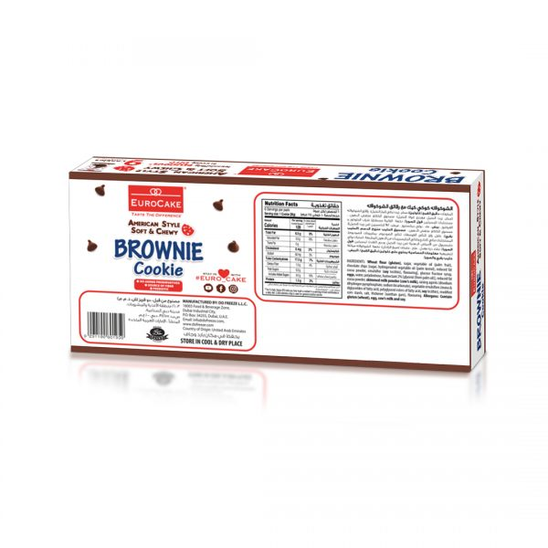 EUROCAKE-Brownie-cookie-9-pc-box-back