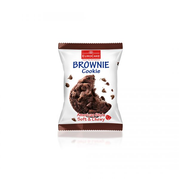 EUROCAKE-Brownie-cookie-single-wrapper-front