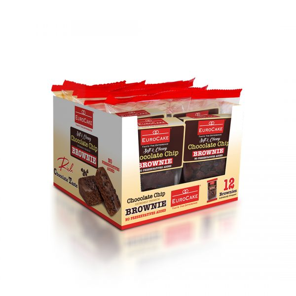 EUROCAKE-CHOCOLATE-CHIP-BROWNIE-12PC-BOX-FRONT