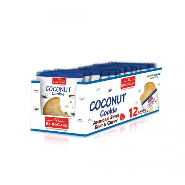 EUROCAKE-COCONUT-COOKIE-12pc-box