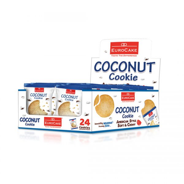 EUROCAKE-COCONUT-COOKIE-24pc-box