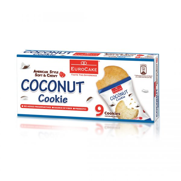 EUROCAKE-COCONUT-COOKIE-9pc-box-front