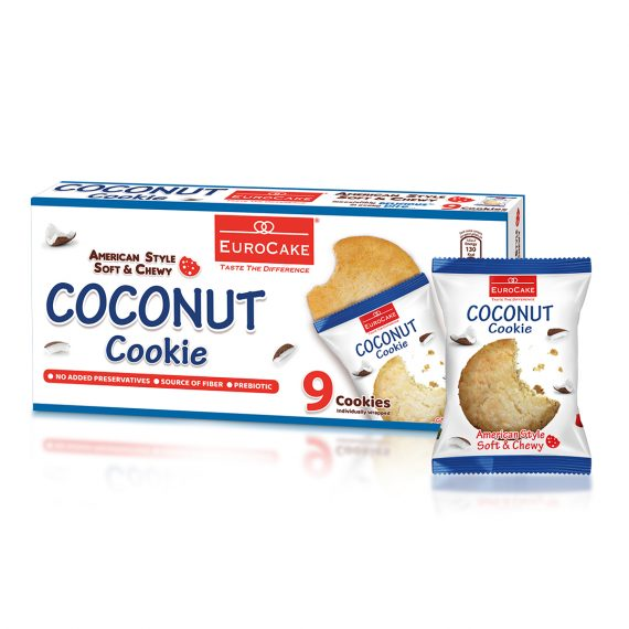 EUROCAKE-COCONUT-COOKIE-9pc-box-wrapper