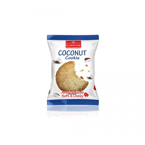 EUROCAKE-COCONUT-COOKIE-single-wrapper-front