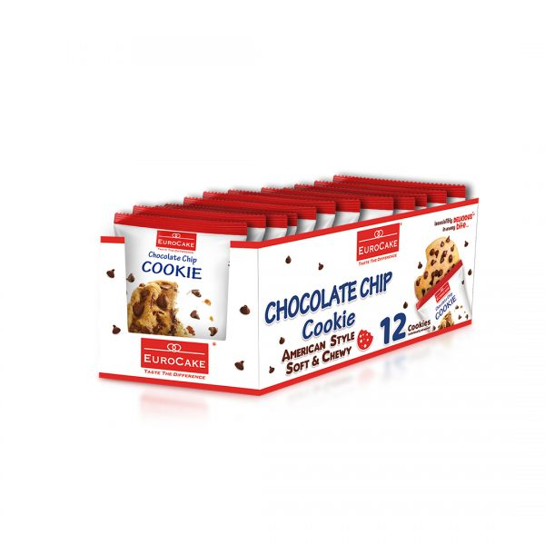 EUROCAKE-Chocolate-Chip-cookie-12pc-box