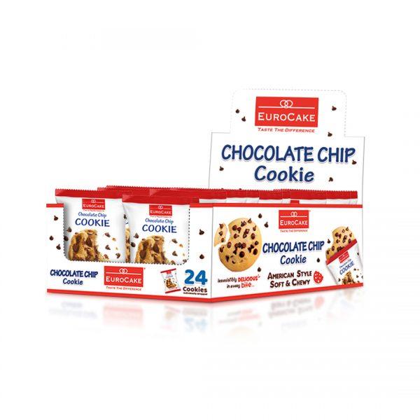 EUROCAKE-Chocolate-Chip-cookie-24pc-box