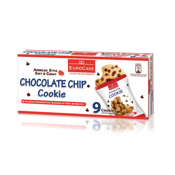 EUROCAKE-Chocolate-Chip-cookie-9-pc-box-Front