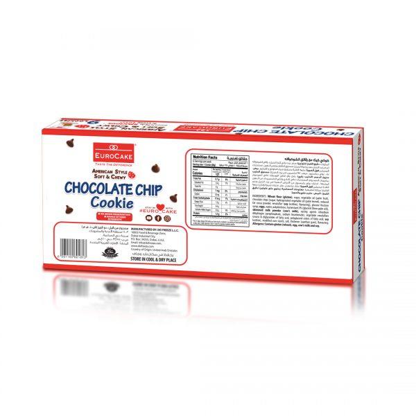 EUROCAKE-Chocolate-Chip-cookie-9-pc-box-back
