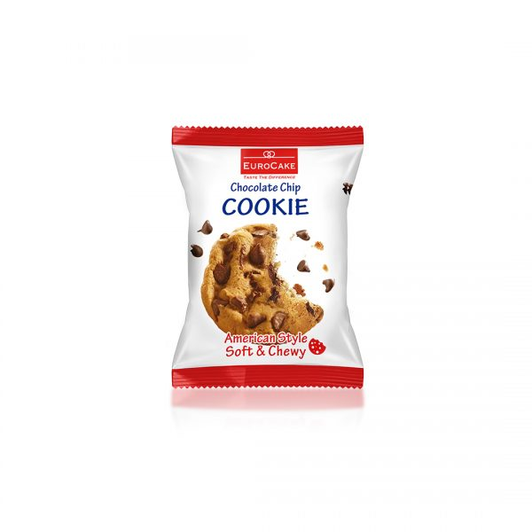 EUROCAKE-Chocolate-Chip-cookie-Wrapper-front