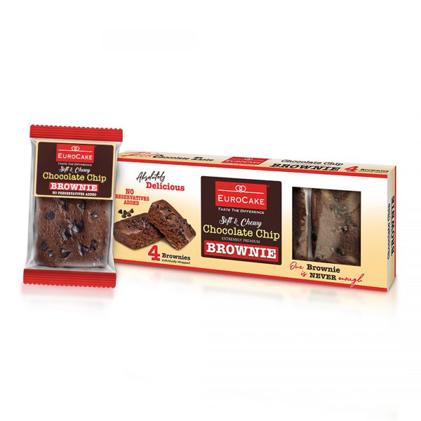EUROCAKE-Premium-chocolate