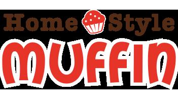 Eurocake Homestyle Muffin