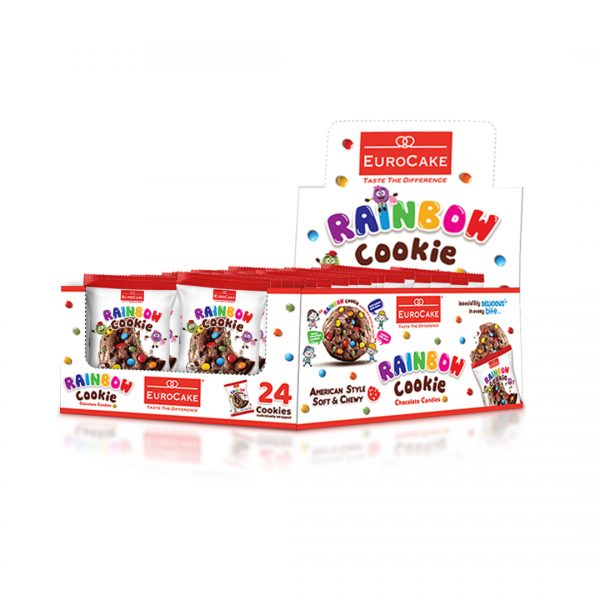 EUROCAKE-Rainbow-Cookie-24-pc-box