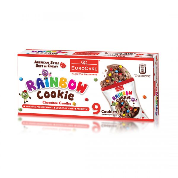 EUROCAKE-Rainbow-Cookie-9-pc-box-front