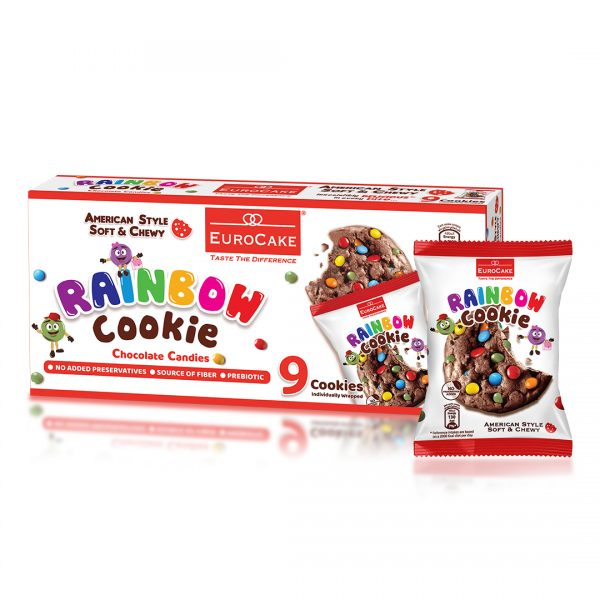 EUROCAKE-Rainbow-Cookie-9-pc-box-front-wrapper