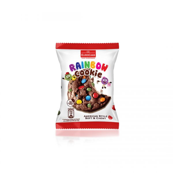 EUROCAKE-Rainbow-Cookiewrapper-front