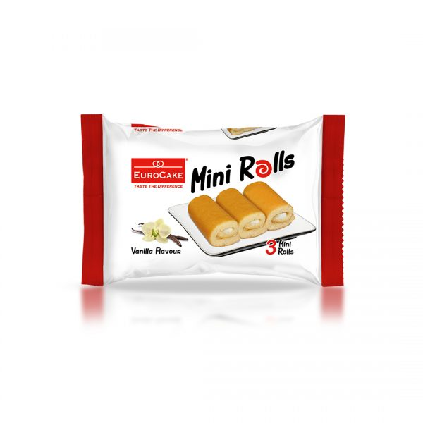 EUROCAKE-3pc-Mini-Rolls-Vanilla-single-wrapper-front