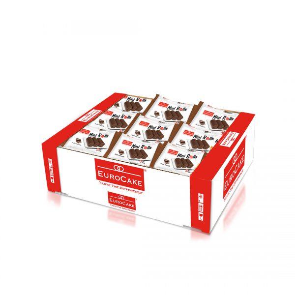 EUROCAKE-3pc-Swiss-Rolls-Chocolate-24pc-Tray