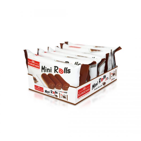 EUROCAKE-3pc-Swiss-Rolls-Chocolate-6pc-Tray