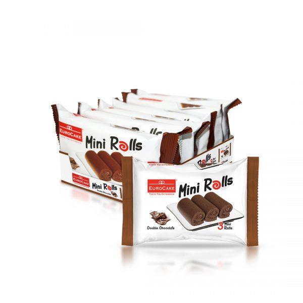 EUROCAKE-3pc-Swiss-Rolls-Chocolate-6pc-Tray-wiith-wrapper