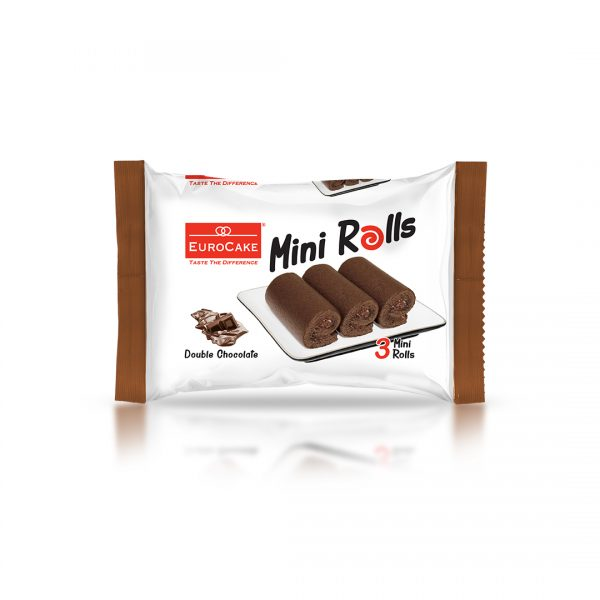 EUROCAKE-3pc-Swiss-Rolls-Chocolate-single-wrapper-front