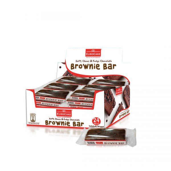 EUROCAKE-BROWNIE-BAR-12-pc-box-wiht-pack-2