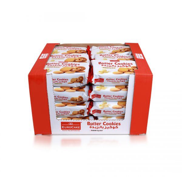 EUROCAKE-Butter-cookie-24-pc-boxt