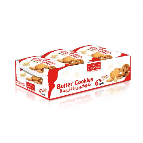 EUROCAKE-Butter-cookie-6-pc-tray