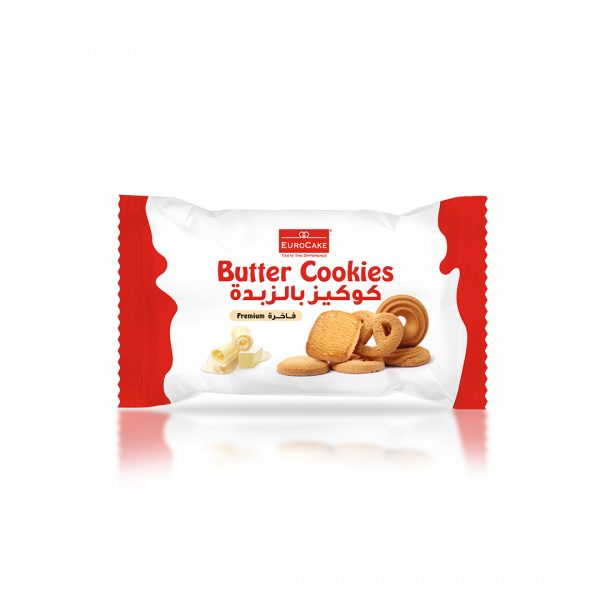 EUROCAKE-Butter-cookie-single-wrapper-front