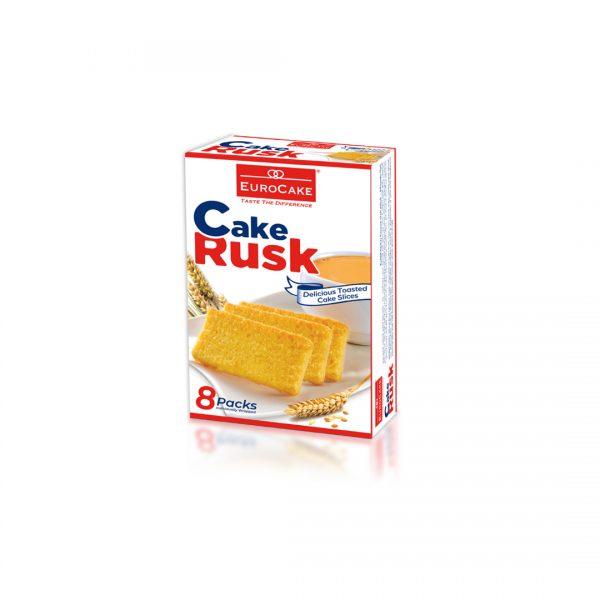 EUROCAKE-CAKE-RUSK-8pc-box
