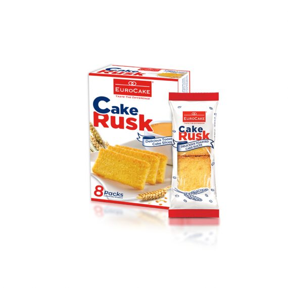 EUROCAKE-CAKE-RUSK-8pc-box-with-pack
