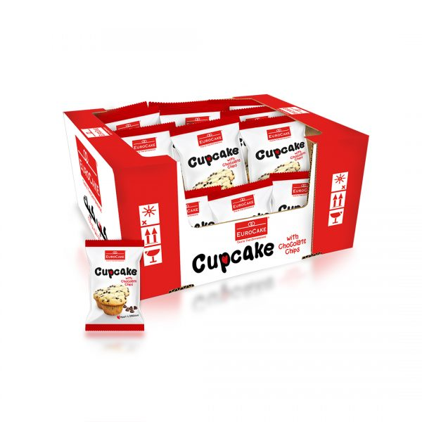 EUROCAKE-CUPCAKE-CHOCOLATE-CHIP-24-pc-tray-with-pack