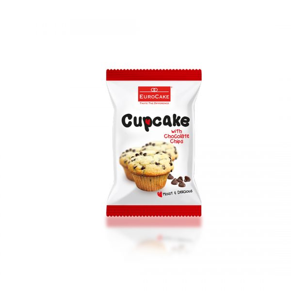 EUROCAKE-CUPCAKE-CHOCOLATE-CHIP-wrapper-front