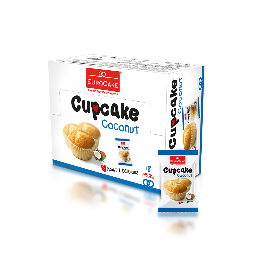 EUROCAKE-CUPCAKE-COCONUT-18pc-box-with-pack