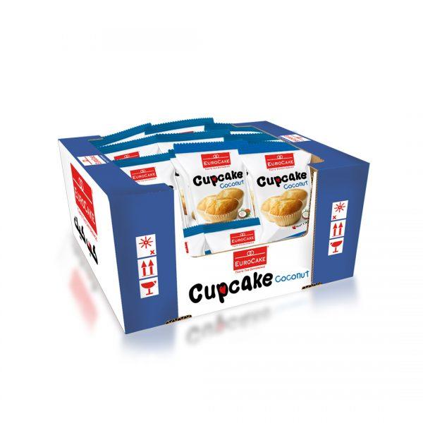 EUROCAKE-CUPCAKE-COCONUT-24pc-tray
