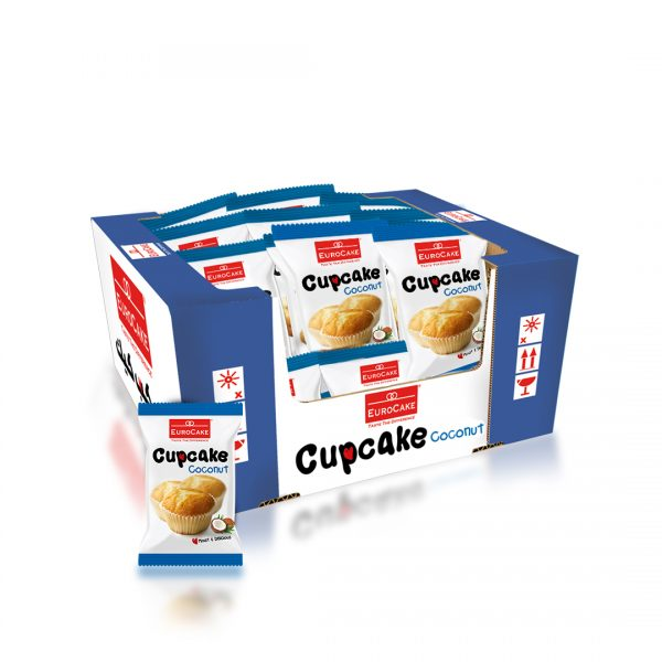 EUROCAKE-CUPCAKE-COCONUT-24pc-tray-with-pack