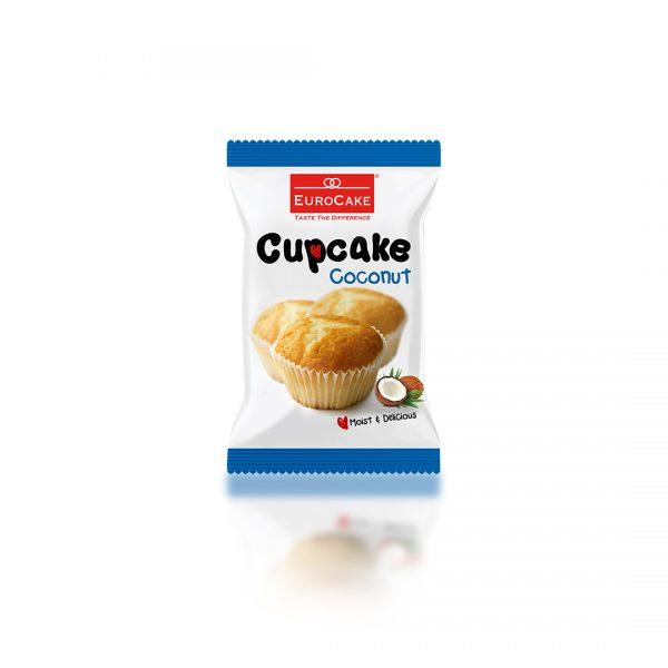 EUROCAKE-CUPCAKE-COCONUT-wrapper-front