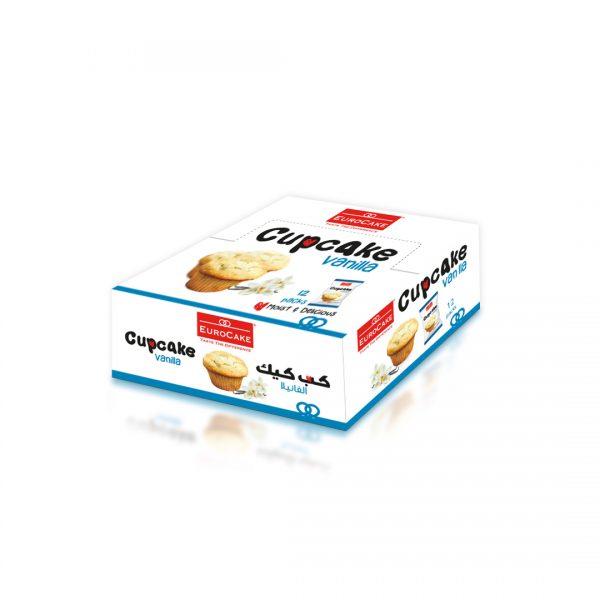EUROCAKE-CUPCAKE-VANILLA-12-pc-box