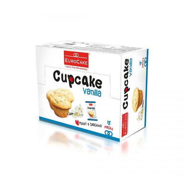 EUROCAKE-CUPCAKE-VANILLA-18-pc-box-