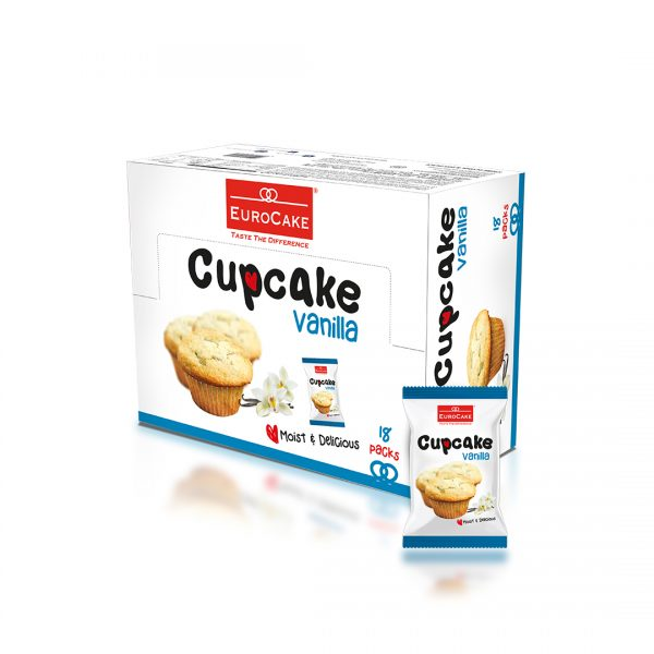 EUROCAKE-CUPCAKE-VANILLA-18-pc-box-with-pack