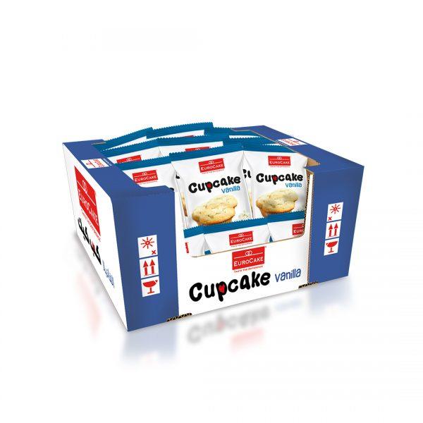 EUROCAKE-CUPCAKE-VANILLA-24-pc-tray