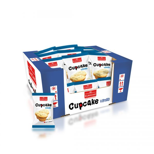 EUROCAKE-CUPCAKE-VANILLA-24-pc-tray-with-pack