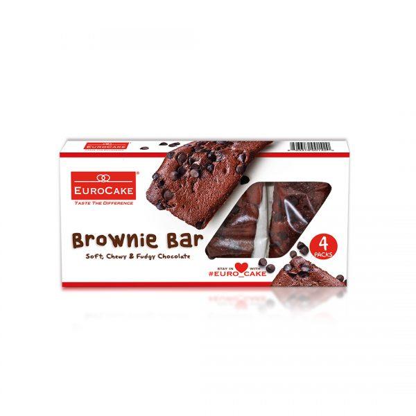 EUROCAKE-Cake-Bar-Brownie-bar-4pc-box-front