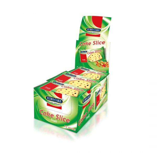 EUROCAKE-Cake-Slice-Fruit--12-pc-tray