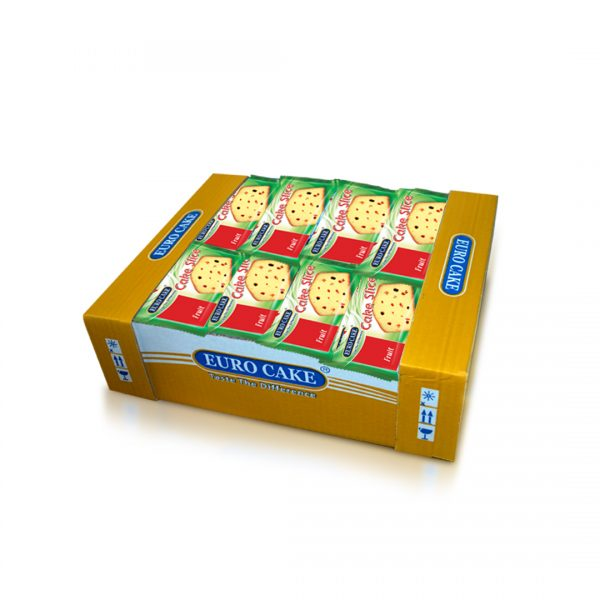 EUROCAKE-Cake-Slice-Fruit--24-pc-tray